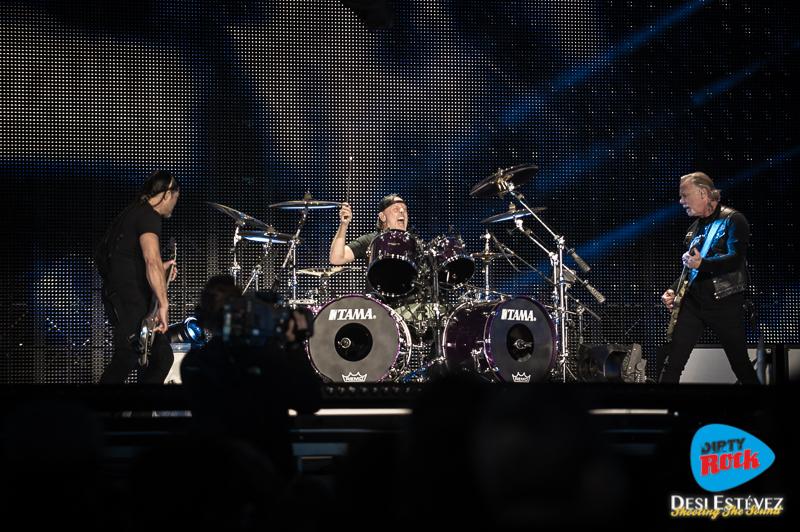 20190505-Metallica_DSI8959©DesiEstevez