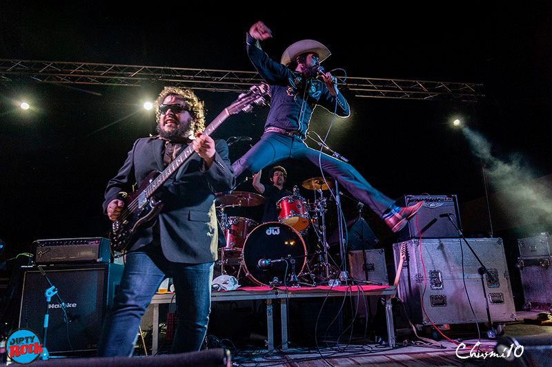 Los-Chicos-SmallTown-festival-2019.2
