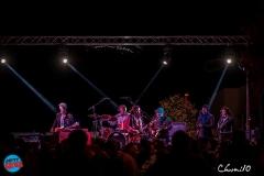 Jullián-Maeso-SmallTown-festival-2019.