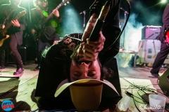 Los-Chicos-SmallTown-festival-2019-Portillo