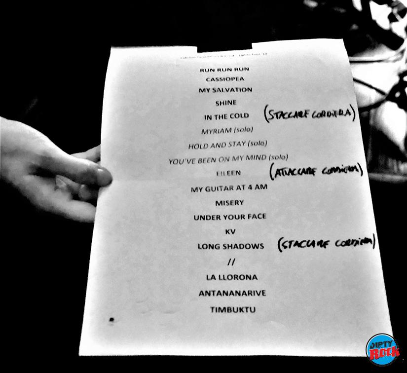 Fabrizio-Cammarata-nuevo-disco-Lights-2019.-set-list