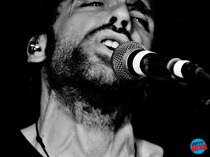 Fabrizio-Cammarata-nuevo-disco-Lights-2019.15