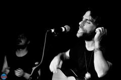 Fabrizio-Cammarata-nuevo-disco-Lights-2019.
