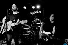 Fabrizio-Cammarata-nuevo-disco-Lights-2019.1