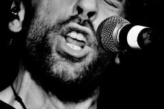 Fabrizio-Cammarata-nuevo-disco-Lights-2019.111