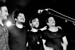 Fabrizio-Cammarata-nuevo-disco-Lights-2019.20