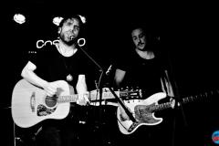 Fabrizio-Cammarata-nuevo-disco-Lights-2019.7