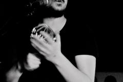 Fabrizio-Cammarata-nuevo-disco-Lights-2019.8