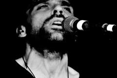 Fabrizio-Cammarata-nuevo-disco-Lights-2019.9