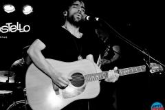 Fabrizio-Cammarata-nuevo-disco-Lights-2019