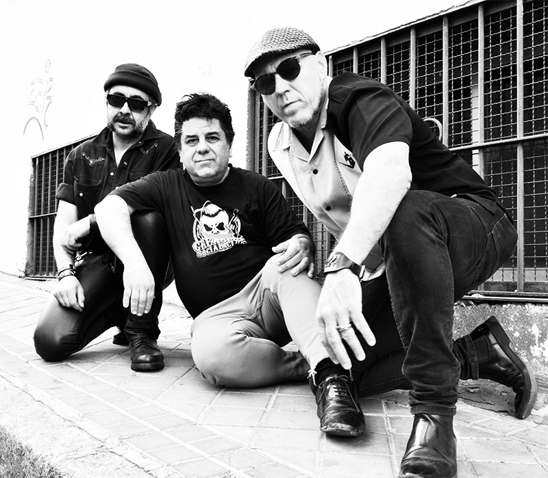 Nuevo-disco-de-Lobos-Negros-Desde-Marte-2019