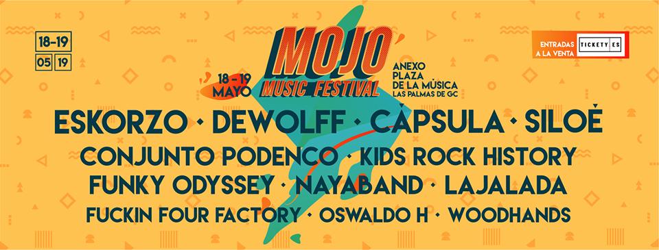 Mojomusicfestival20190_n