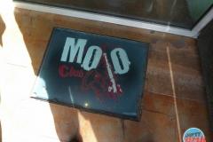 mojoclub2018rioboo_01-21-11.05.30