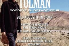 Russ-Tollman-crónica-Madrid-2019.20