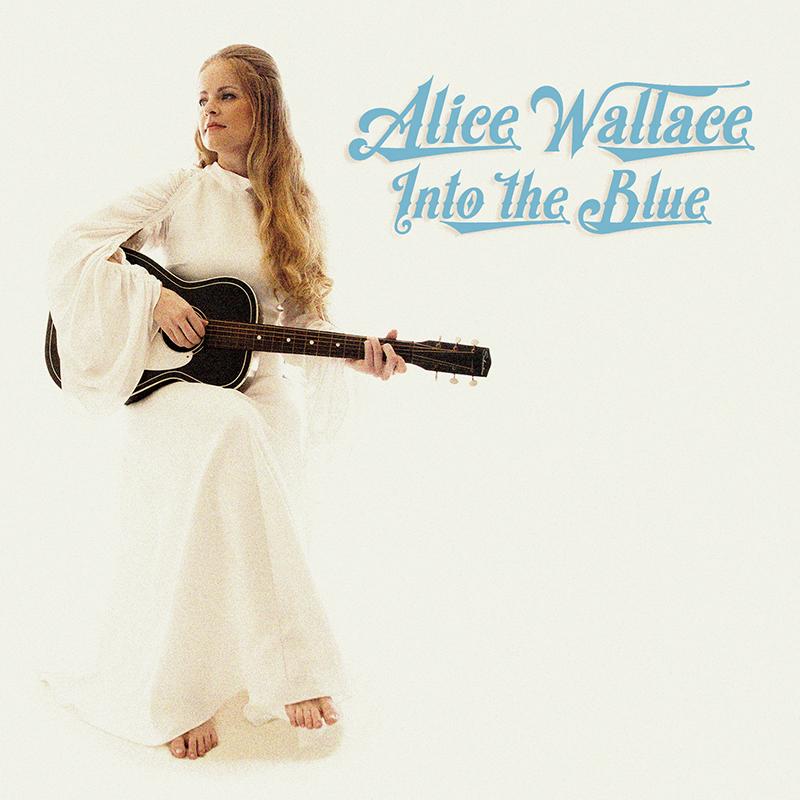 Gira-Alice-Wallace-2019