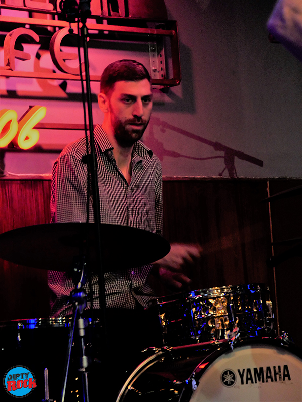 Junior-Watson-Mitch-Kashmar-Bill-Stuve-y-Andrew-Guterman-Cafe-Berlin-2019.10