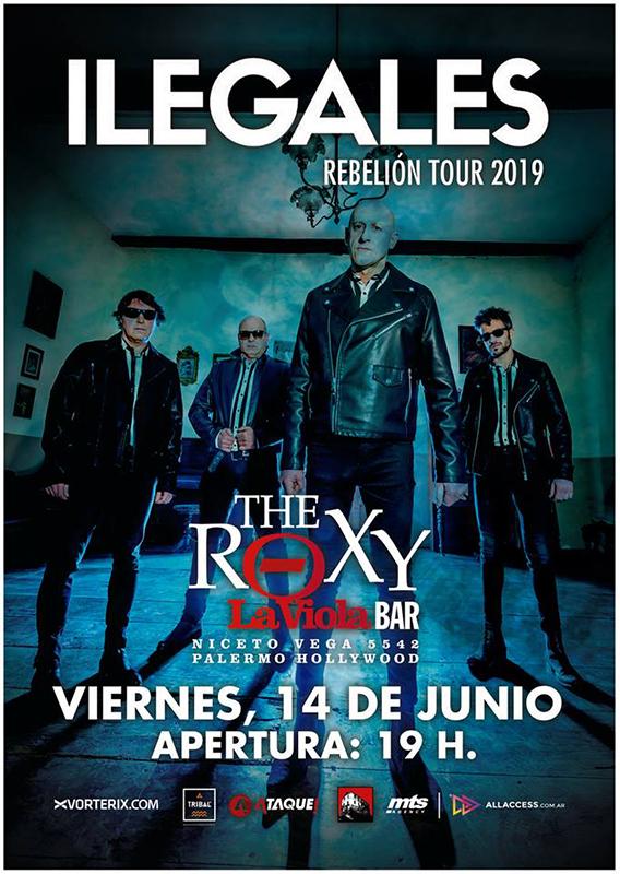 Ilegales-Buenos-Aires