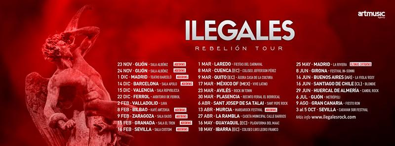 Ilegales-Poniendo-el-broche-de-oro-a-una-gira-épica-2019