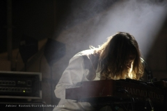 Dewolfmojomusicfestivaldirtyrockmagazine