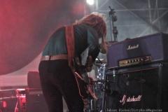 dewolffdirtyrockmagazinemojo-music05-24-09.53.19