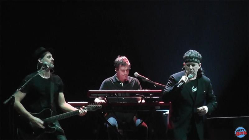 Andrés-Calamaro-Tenerife-2019.
