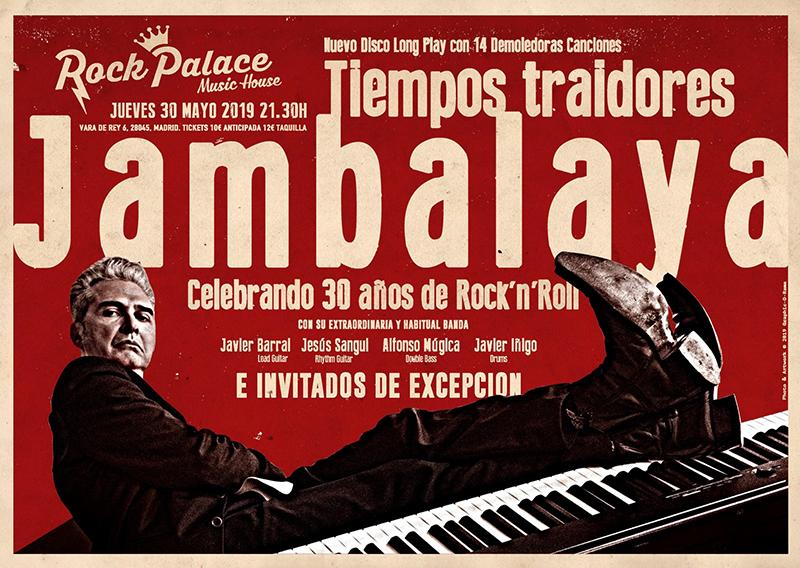 Jambalaya-Tiempos-Traidores-concierto-2019-Madrid