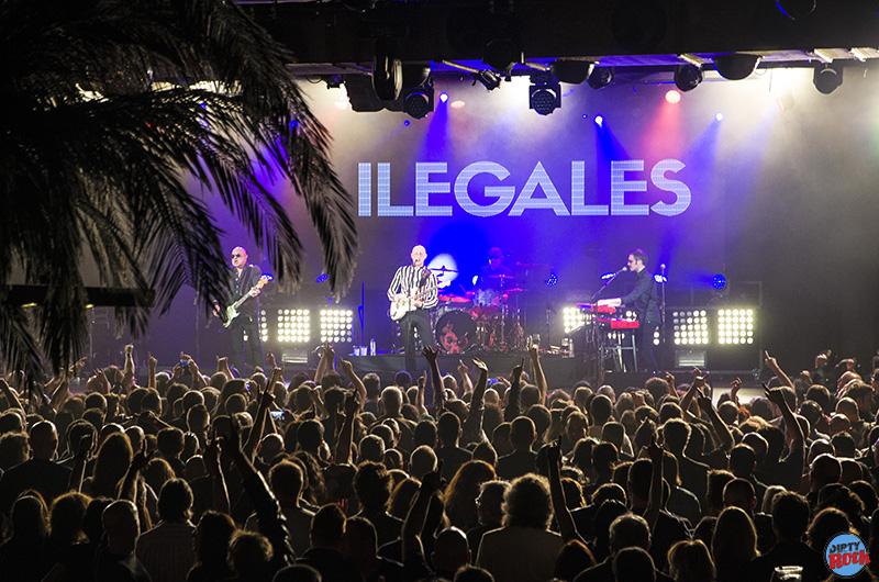 Ilegales-Rebelión-gira-crónica-2019