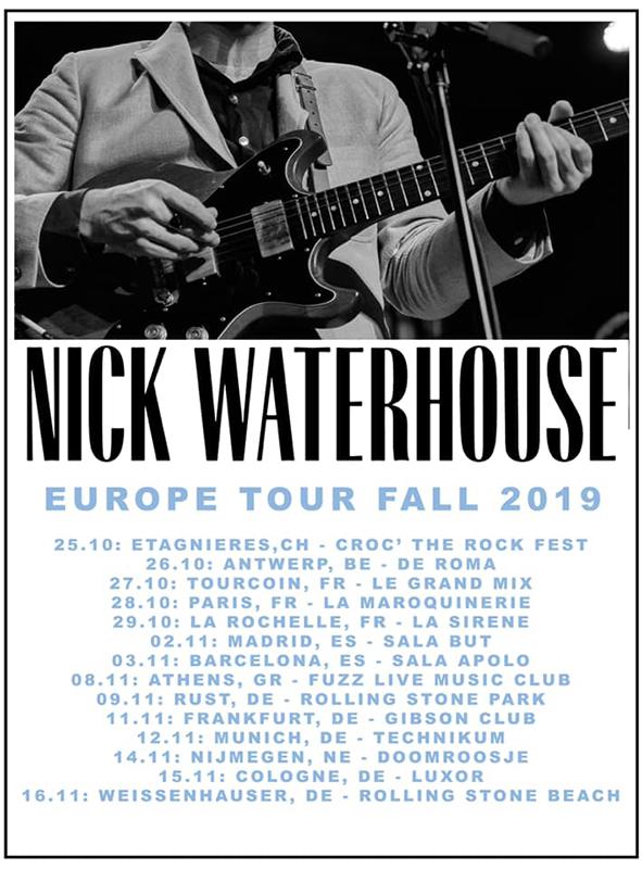 Gira-de-Nick-Waterhouse-en-noviembre-2019