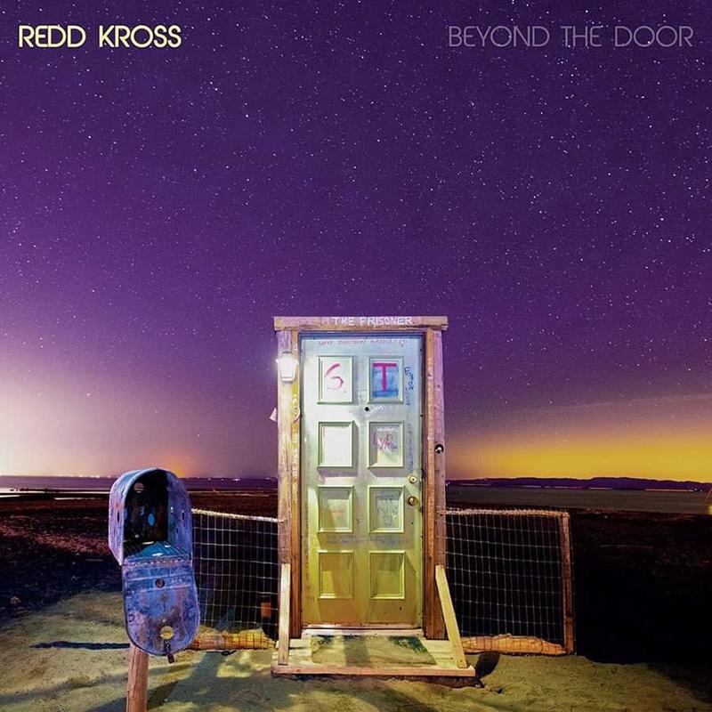 Nuevo-disco-de-Redd-Kross-Beyond-The-Door-2019.