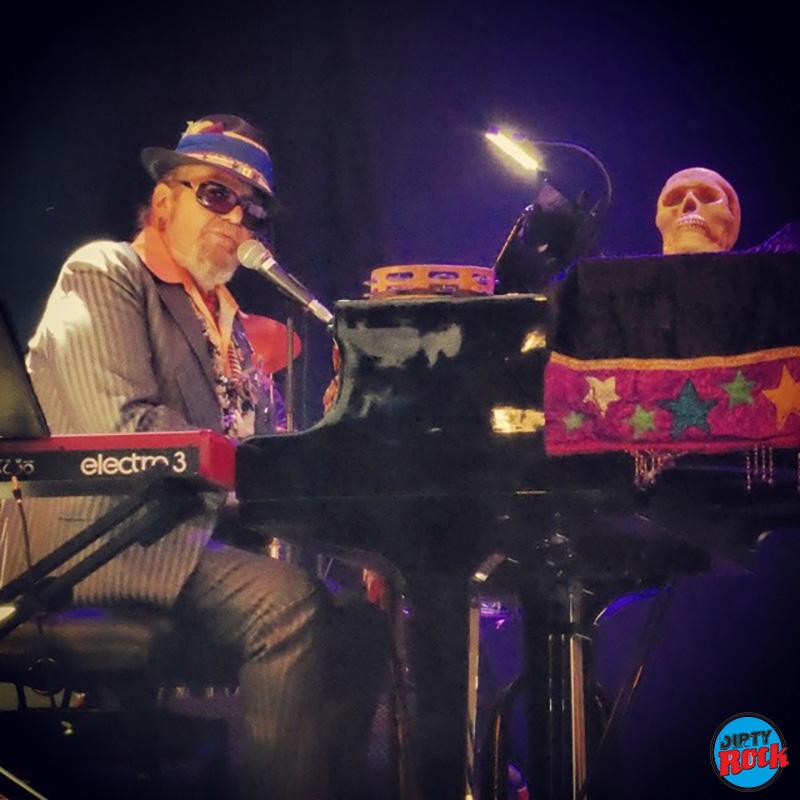 Hasta-siempre-Dr.-John-Such-a-Legend-2019-DEP-RIP