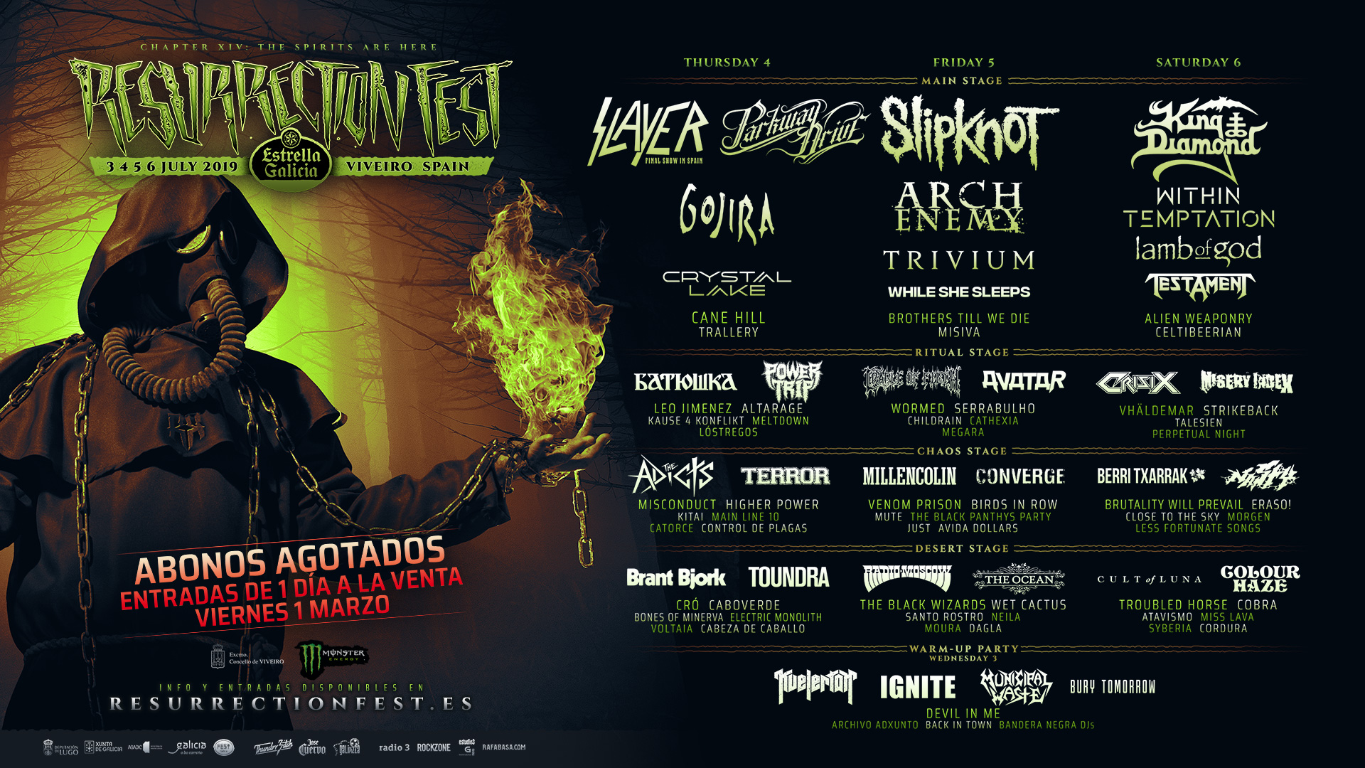 Resurrection-Fest-2019-Poster-Split-By-Days-Final