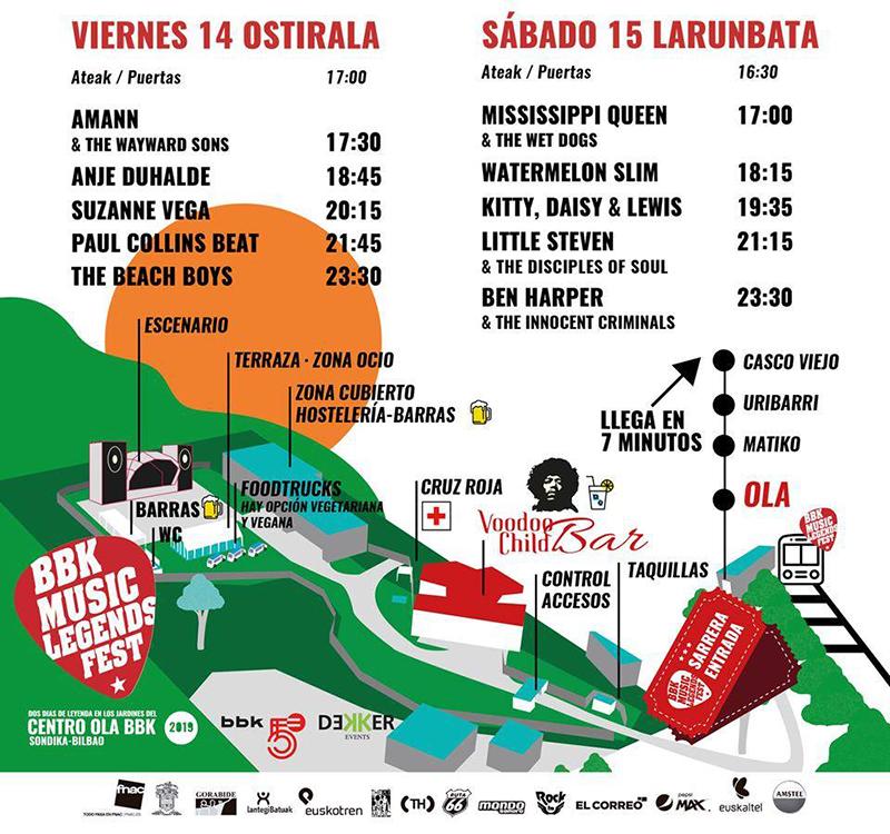 Comienza-la-4ª-edición-del-BBK-Music-Legends-Festival-2019