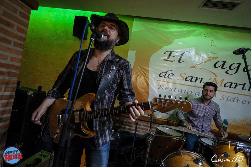 Demian-Band-en-los-Conciertos-Salvajes-2019