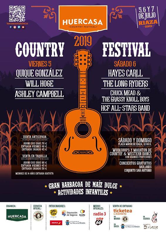 Entrevista-a-Hayes-Carll-2019-Huercasa-Country-Festival.