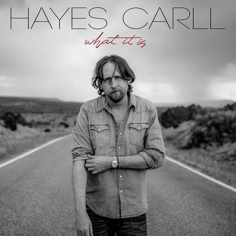Entrevista-a-Hayes-Carll-2019-Huercasa-Country-Festival