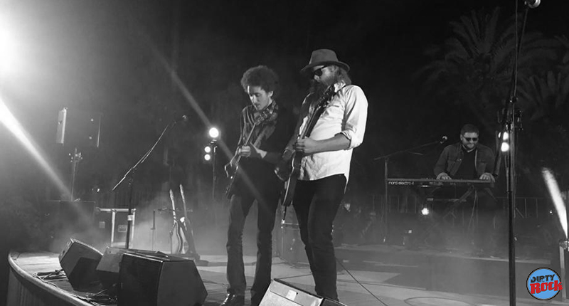 Robert-Jon-Las-Palmas-2019-Doramas.1