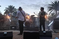 Robert-Jon-Las-Palmas-2019-Doramas-Gran-Canaria