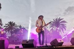 Robert-Jon-Las-Palmas-2019.1