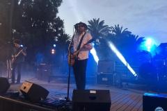 Robert-Jon-Las-Palmas-2019.2