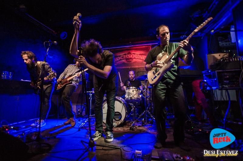 The-Soulbreaker-Company-Barcelona-Rocksound-crónica.3