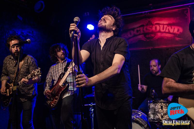 The-Soulbreaker-Company-Barcelona-Rocksound-crónica.6