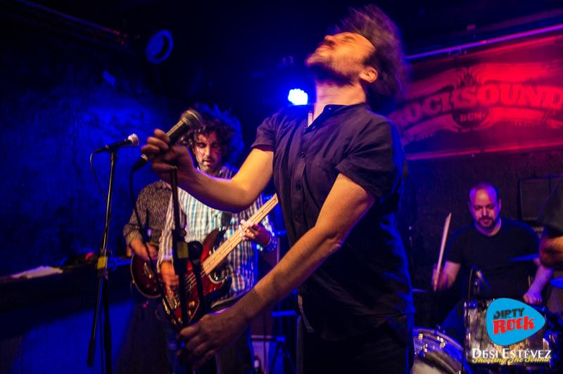 The-Soulbreaker-Company-Barcelona-Rocksound-crónica