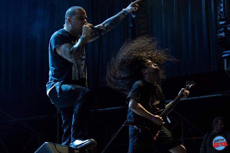 Azkena-Rock-Festival-2019-crónica-Phil-Anselmo
