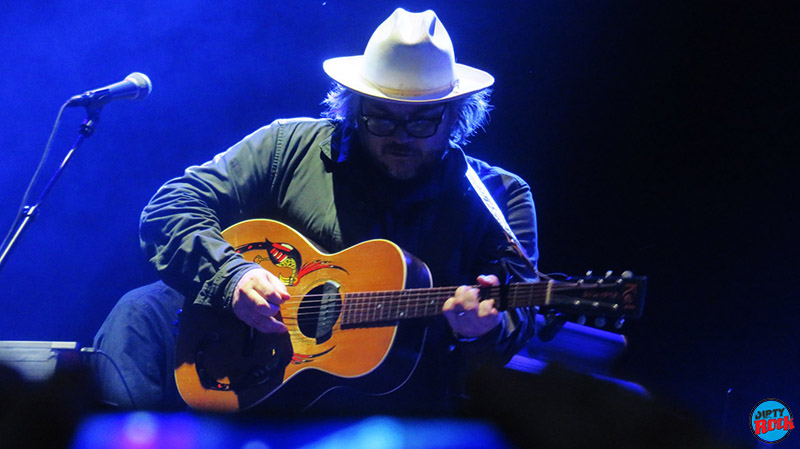 Azkena-Rock-Festival-2019-crónica-Wilco.