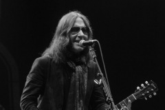 Azkena-Rock-Festival-2019-crónica-Blackberry-Smoke.