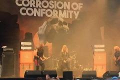 Azkena-Rock-Festival-2019-crónica-Corrosion-of-Conformity