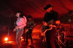 Azkena-Rock-Festival-2019-crónica-Duques-de-Monterrey