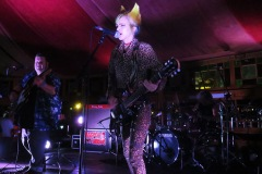 Azkena-Rock-Festival-2019-crónica-Pussicat