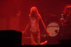 Azkena-Rock-Festival-2019-crónica-Starcrawler