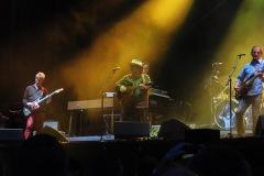 Azkena-Rock-Festival-2019-crónica-Wilco.3